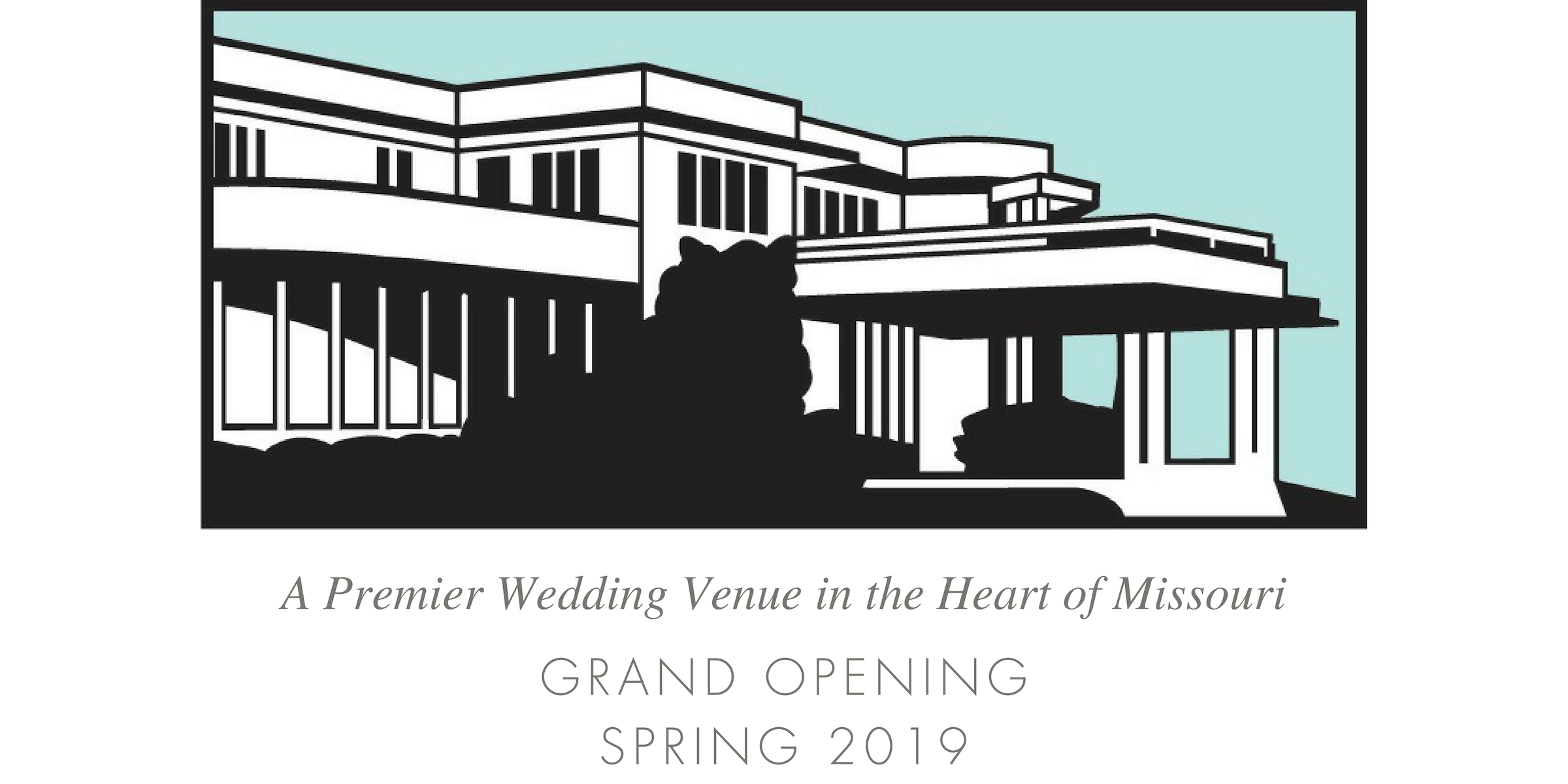 A Premier Wedding Venue in the Heart of Missouri